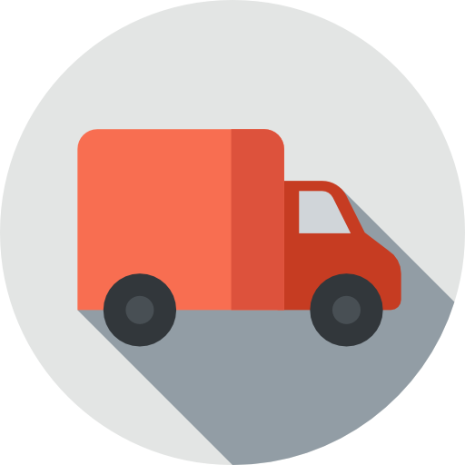 file/delivery-truck.png
